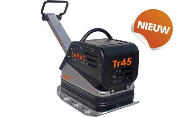 TR45-RV-web-nw