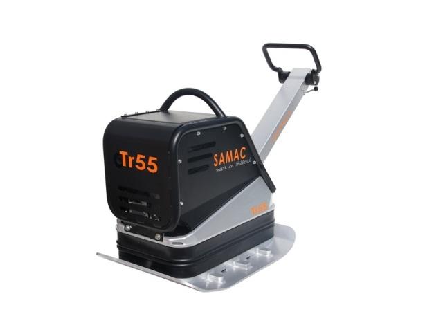TR55-LV-web