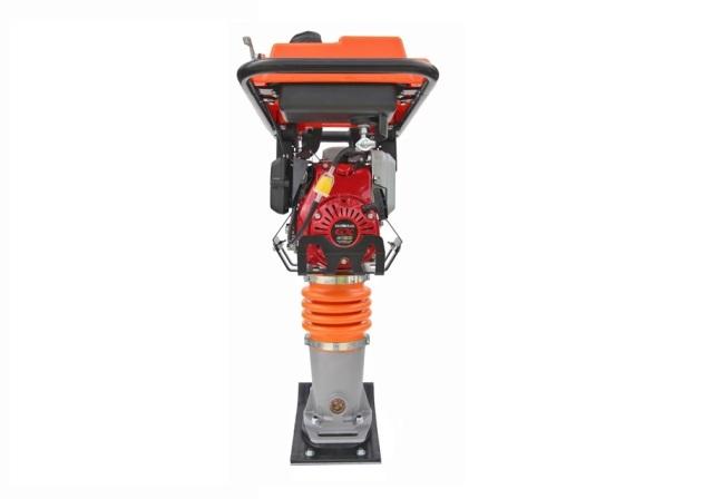 s54-oranje-achterkant