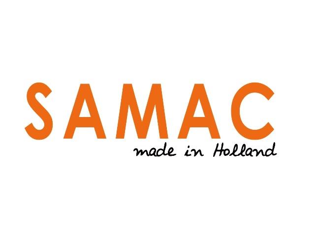 SAMAC – Schakelplaat – Tr25 Benzine