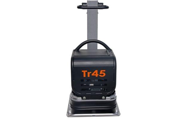 TR45-VZ-web