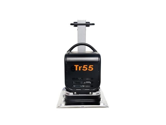 TR55-VZ-web